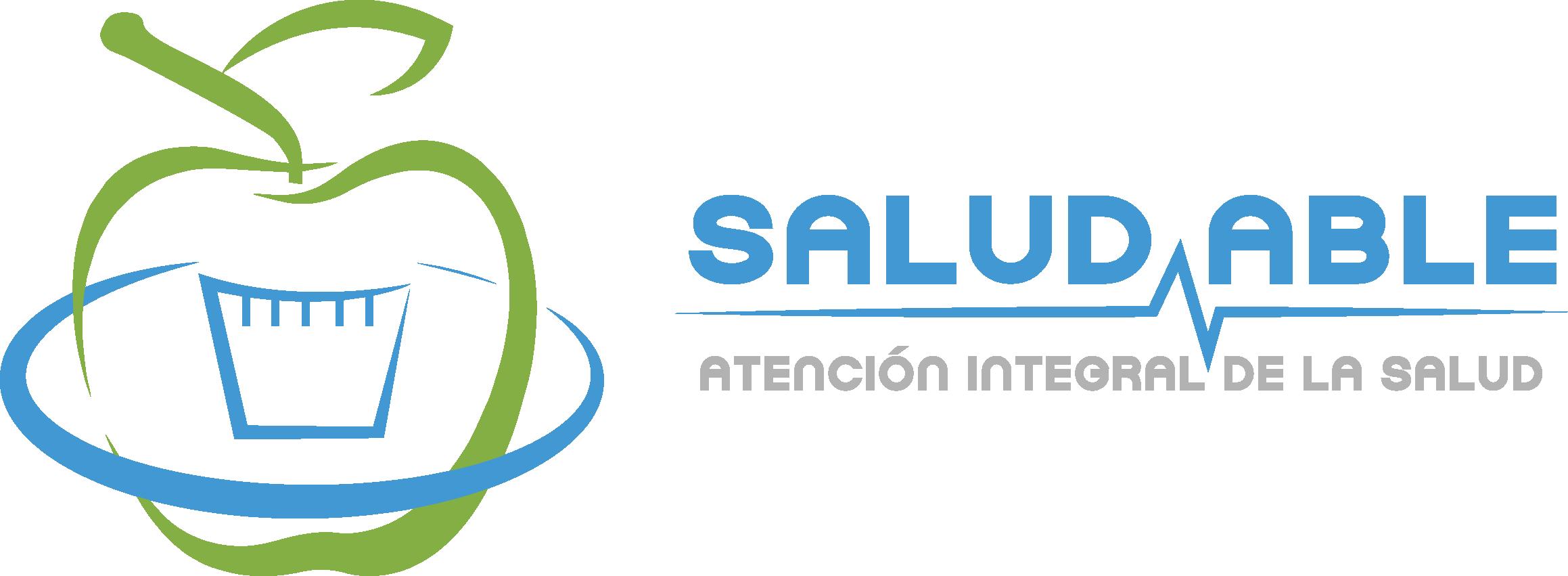 Salud Integral Chiapas